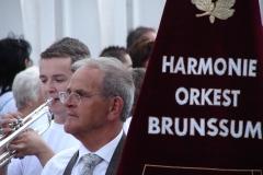 Parade-Brunssum-2008-115