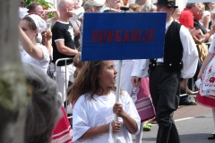 Parade-Brunssum-2008-116
