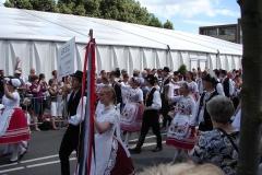 Parade-Brunssum-2008-117