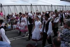 Parade-Brunssum-2008-118