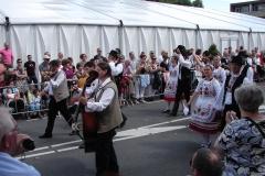 Parade-Brunssum-2008-119