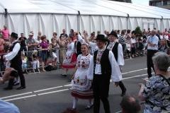 Parade-Brunssum-2008-120
