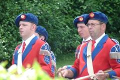 Processie-Hulsberg-2007-003
