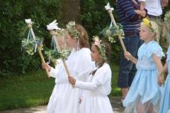 Processie-Hulsberg-2007-008