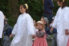 Processie-Hulsberg-2007-011