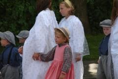 Processie-Hulsberg-2007-012