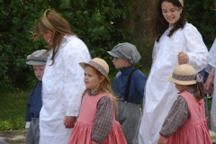 Processie-Hulsberg-2007-013
