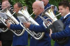 Processie-Hulsberg-2007-016