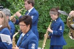 Processie-Hulsberg-2007-017