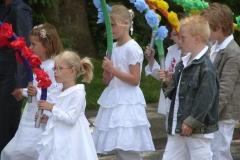 Processie-Hulsberg-2007-021