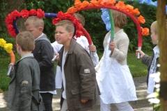 Processie-Hulsberg-2007-023