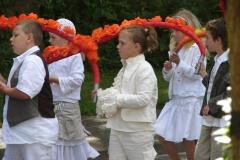 Processie-Hulsberg-2007-025