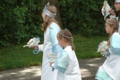 Processie-Hulsberg-2007-033