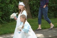 Processie-Hulsberg-2007-034