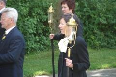 Processie-Hulsberg-2007-043