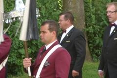 Processie-Hulsberg-2007-044