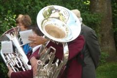Processie-Hulsberg-2007-052
