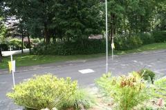 Processie-Hulsberg-2011-002