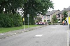 Processie-Hulsberg-2011-007