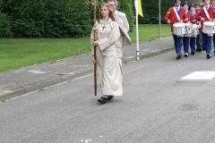 Processie-Hulsberg-2011-008