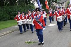 Processie-Hulsberg-2011-010