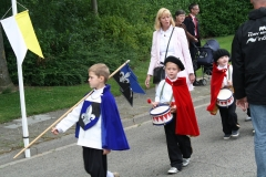 Processie-Hulsberg-2011-011