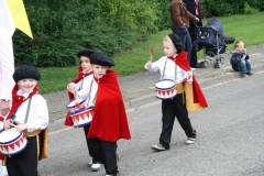 Processie-Hulsberg-2011-012