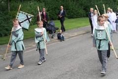 Processie-Hulsberg-2011-013
