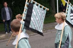 Processie-Hulsberg-2011-014