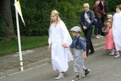 Processie-Hulsberg-2011-015