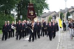 Processie-Hulsberg-2011-024