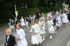 Processie-Hulsberg-2011-026