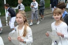 Processie-Hulsberg-2011-027