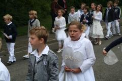 Processie-Hulsberg-2011-028