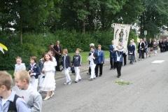 Processie-Hulsberg-2011-029
