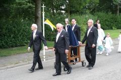 Processie-Hulsberg-2011-030