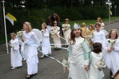 Processie-Hulsberg-2011-031