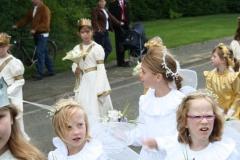 Processie-Hulsberg-2011-032