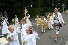 Processie-Hulsberg-2011-033