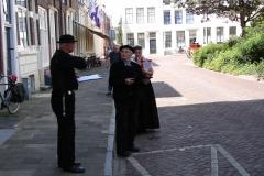 Vlissingen-Ringsteken-08