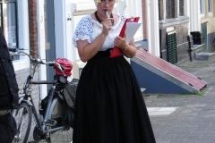 Vlissingen-Ringsteken-09