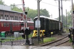 008-Rangeertrein-in-de-regen