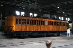 013-Houten-wagon