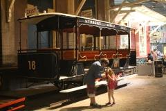 017-Open-wagon