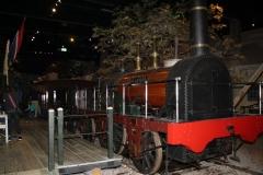 023-Stoomlocomotief-De-Arend