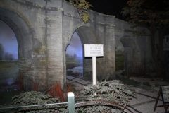 026-Spoor-onder-viaduct