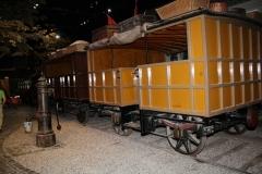 032-Enkele-wagons