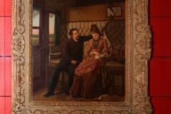 040-Huwelijksaanzoek-uit-1885-door-Constant-Cap