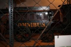 044-Omnibus