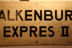 045-Valkenburg-Expres-II-bord